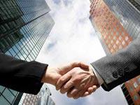 Упрощенная регистрация фирм будет готова к 2015 году