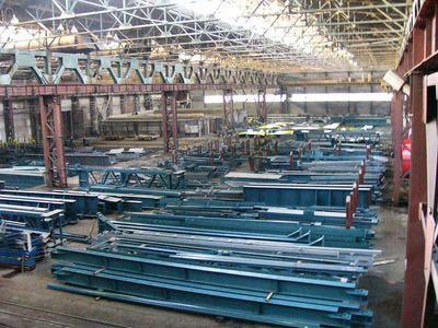 Картинки по запросу завод металлоконструкций